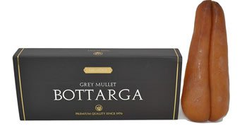 Bottarga-di-Muggine---Bottarga-di-Muggine-Kosher-Mr.-Moris-Qualità-Premium-