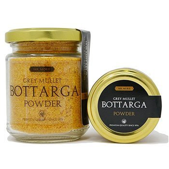 Bottarga-di-Muggine---Bottarga-di-Muggine-grattugiata-in-vasetto-Kosher-Mr-Moris