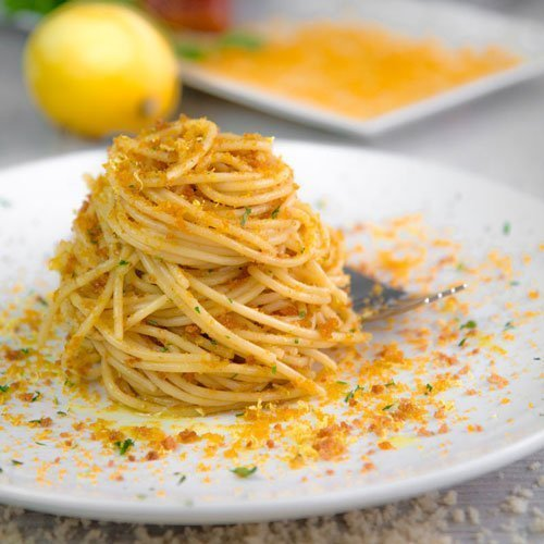 Bottarga-di-muggine-spaghetti