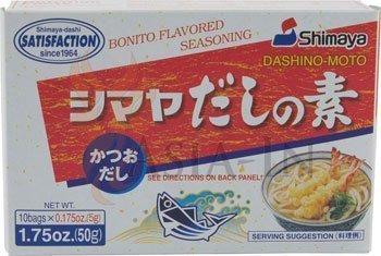 Katsuobushi-Dashino-moto-granulare-(insaporitore-per-brodo)-
