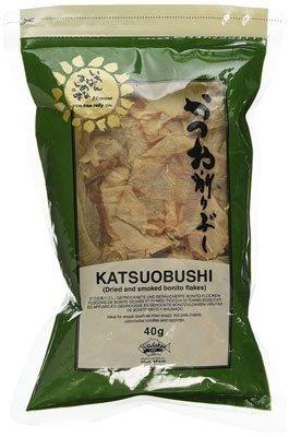 Katsuobushi---Essiccato-affumicato-Bonito-Flakes