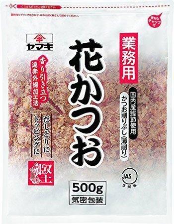 Katsuobushi_Japanese-Bonito-Flakes-,-Excellnt-High-Quality