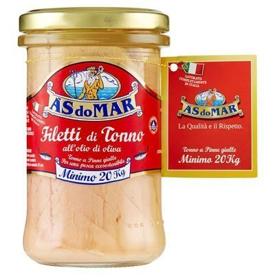 Miglior-tonno-in-scatola---Asdomar-Filetti-di-tonno-all'olio-in-VETRO_400