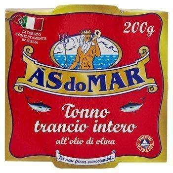 Tonno-in-scatola---Asdomar-Trancio-Intero-ROSSO