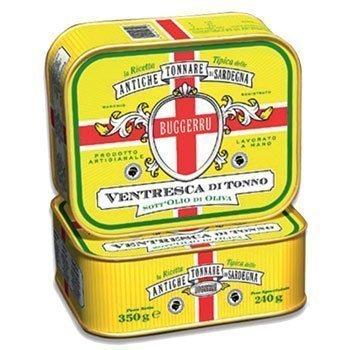 Tonno-in-scatola---Ventresca-di-tonno-rosso-del-mediterraneo-in-latta