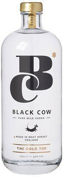 Vodka---Black-Cow-Pure-Milk-Vodka-The-Gold-Top_350slim