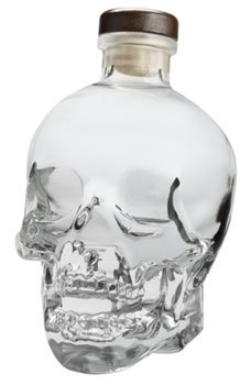 Vodka-Crystal-Head-Vodka