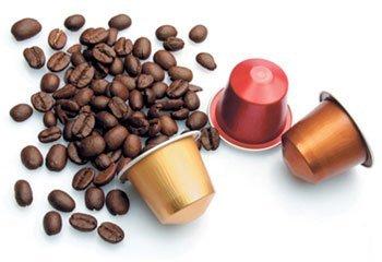 Capsule-caffè-quali-sono-le-migliori
