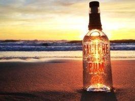 Migliore Rum