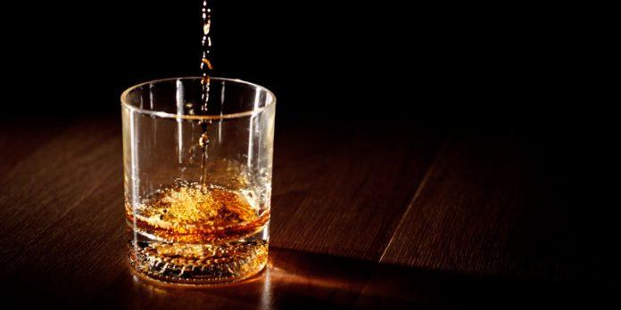 Miglior Whisky