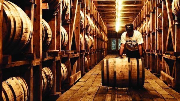 Miglior Whisky Affinamento