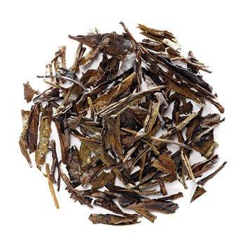 Migliore Tè Verde - Bancha Hojicha Tè Verde Giapponese