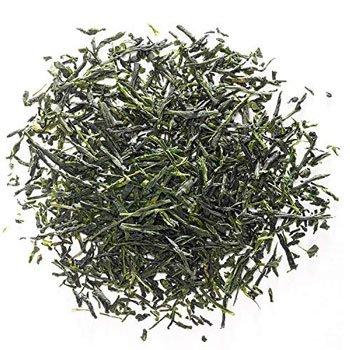 Migliore Tè Verde - Gyokuro Tè Verde Giappone
