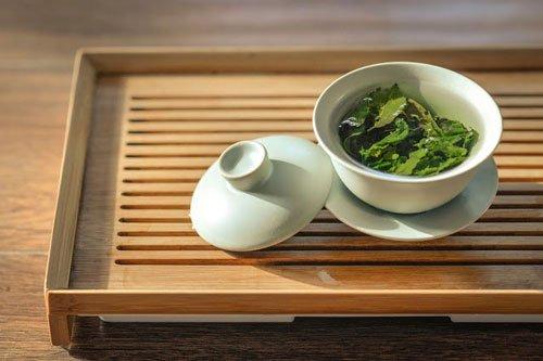 Migliore-tè-verde-Giapponese