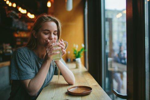Migliore-tè-verde-effetti-benefici