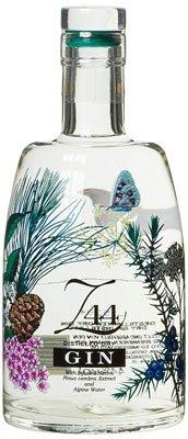 Migliore Gin - Z44 Gin Roner 0,70 lt_400