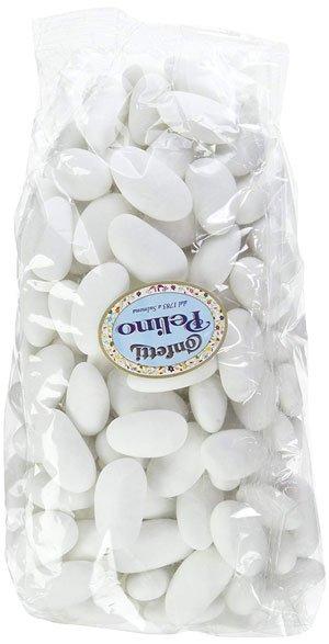 Migliori confetti - Confetti Pelino Sulmona alle mandorle