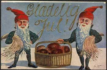 Migliori cesti natalizi storia