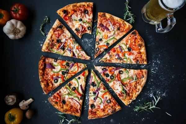 Forno per pizza migliore