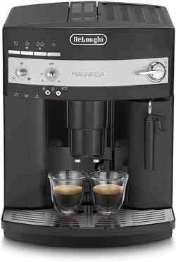 Migliori macchine per caffè - De'Longhi ESAM3000