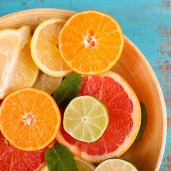 Vitamina C migliore