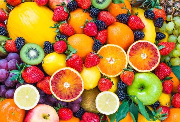 Vitamina C in quali alimenti si trova?